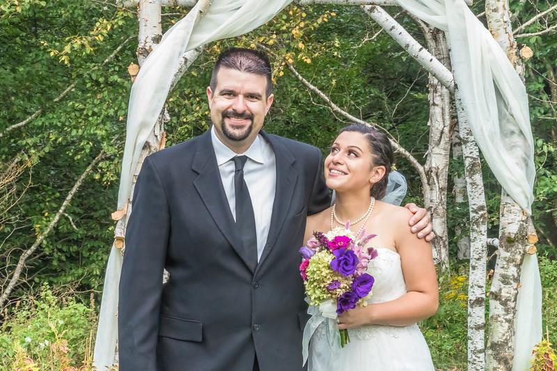 Becca & Dylan_Bridal Party_-00492.jpg
