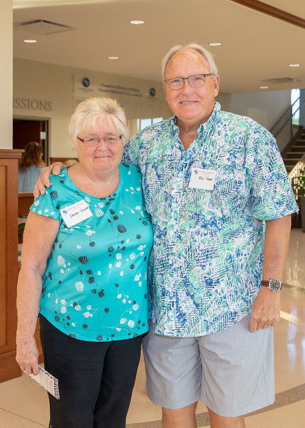 3.8.19 CSN Grandparents' and Special Friends Day-19.jpg