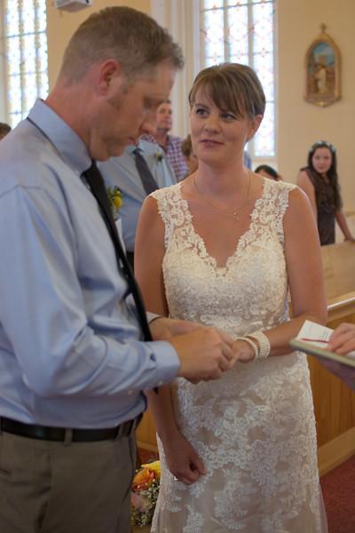 Wilfred & Lori (56).jpg