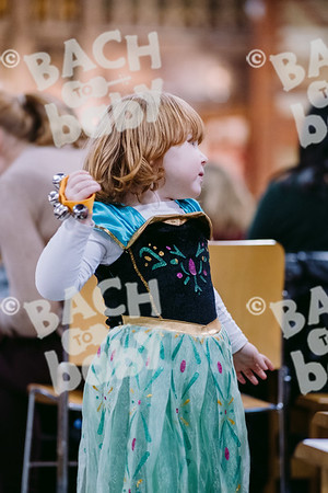 © Bach to Baby 2019_Alejandro Tamagno_Surbiton_2019-12-10 029.jpg
