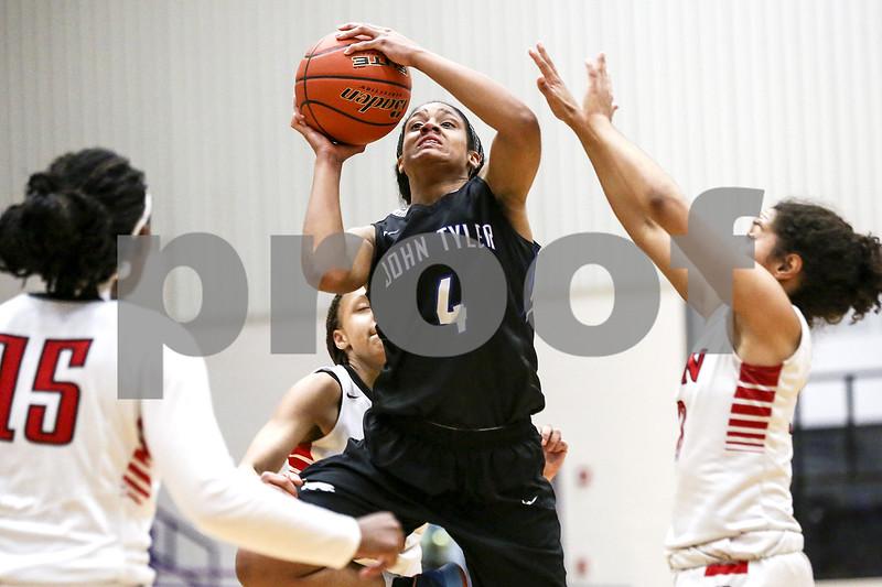022117_6A_Region_2_Girls_Basketball_Quarterfinals_Dr._John_Horn_vs._John_Tyler_Web_006