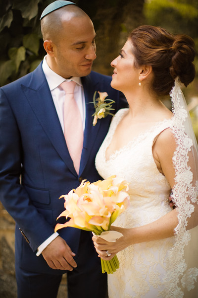 Bride and Groom0035.JPG
