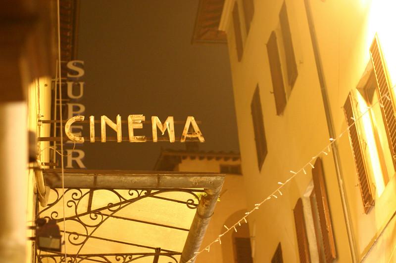 florence-street_2095001459_o.jpg