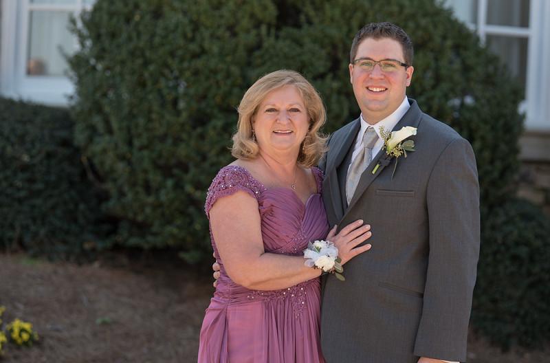 Cass and Jared Wedding Day-134.jpg