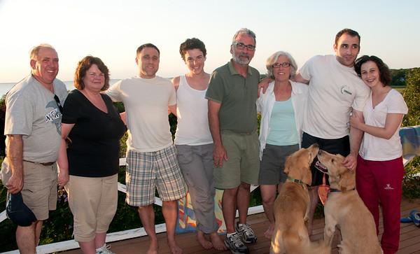 Cape Cod 8-1-2010