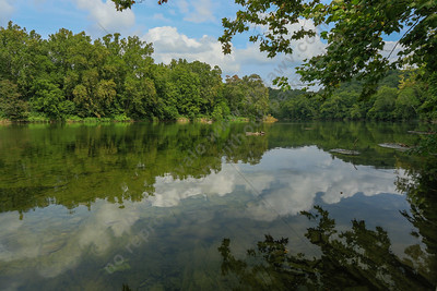 Shenandoah River SP
