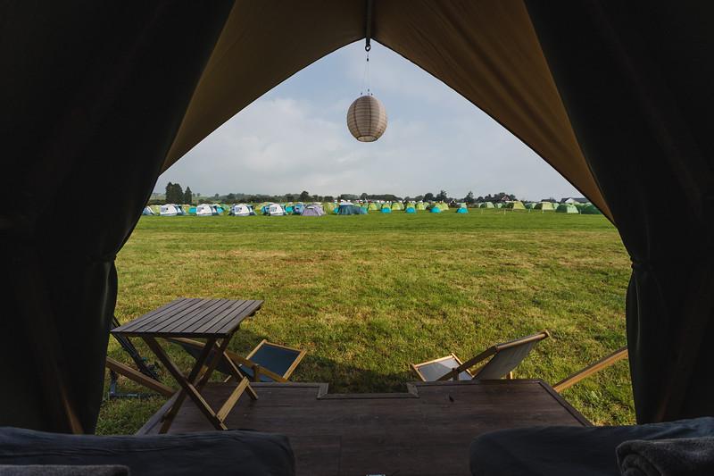 Camping F1 Spa Campsite-42.jpg