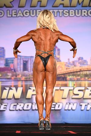 #54 Lisa Krause