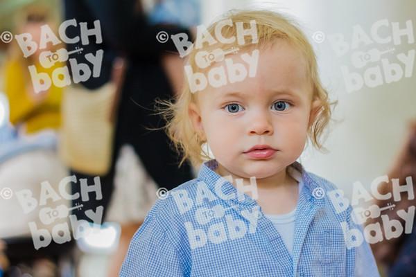 ©Bach to Baby 2017_Laura Ruiz_Notting Hill_2017-06-13_21.jpg
