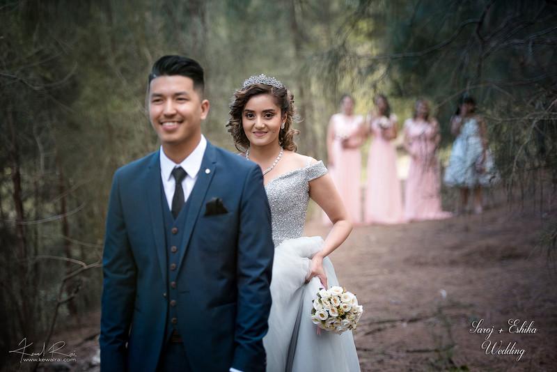 Saroj Eshika Wedding - Web_final (119).jpg