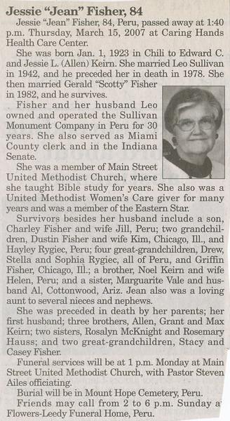 Passing of Jean Fisher.jpg