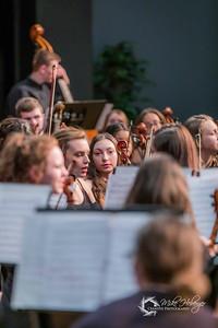 2019 Athena Concert