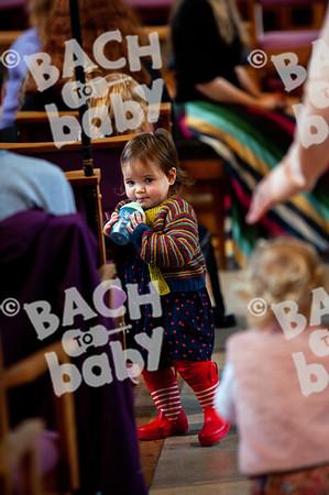 ©Bach to Baby 2019_Laura Woodrow_Croydon_2019-10-21_ 45.jpg
