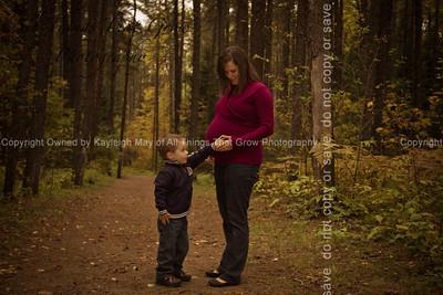 Renee_Maternity