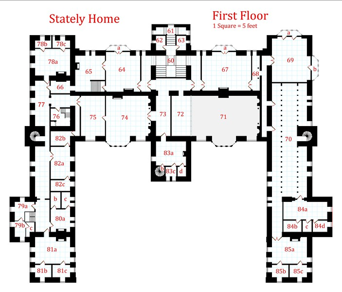 Stately_home_First_Floor.JPG