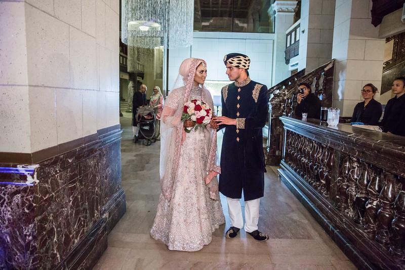 Wedding-1217.jpg