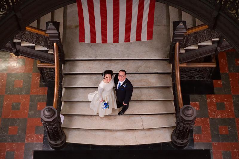 180302_kat-randy_wedding_226.jpg