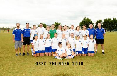 091016 Thunder