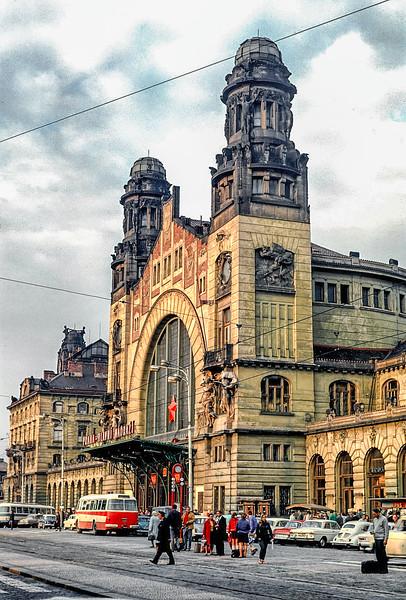 PRAGUE0011-Edit.jpg
