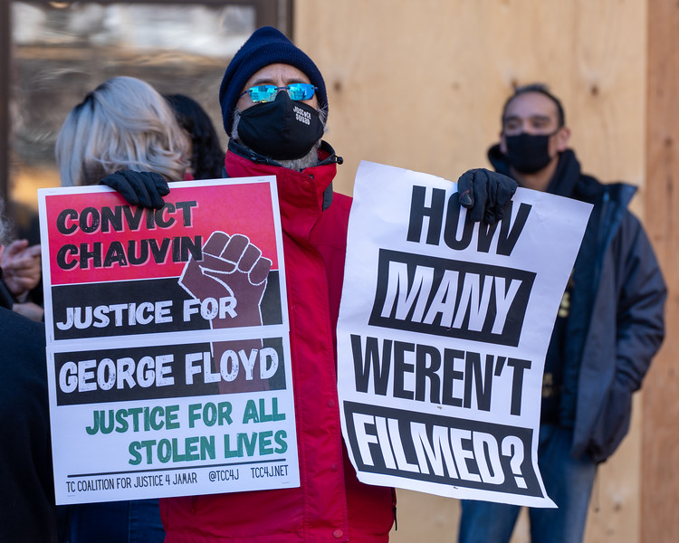 2021 02 25 Press Conference for Derek Chauvin Trial Protest-17.jpg