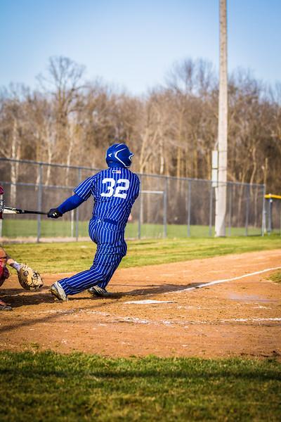 Dan live baseball-41.jpg