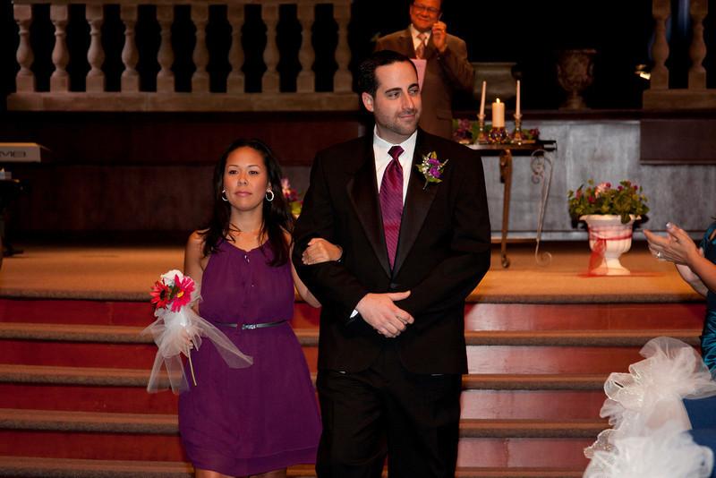 2011-11-11-Servante-Wedding-155.JPG