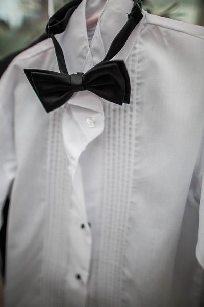 SEIDEL_WEDDING--3346.jpg