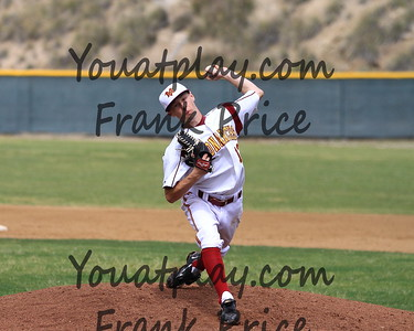 Helix vs Monte Vista 3-24-2012