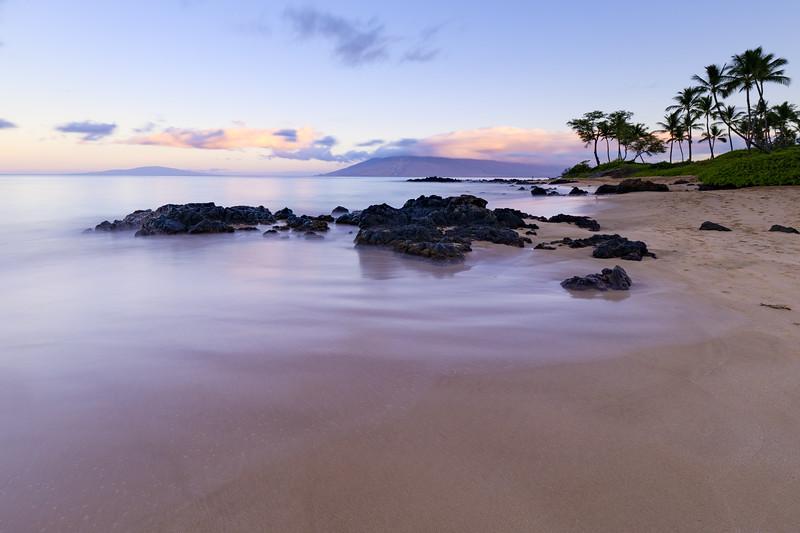 2021-Hawaii-60.jpg