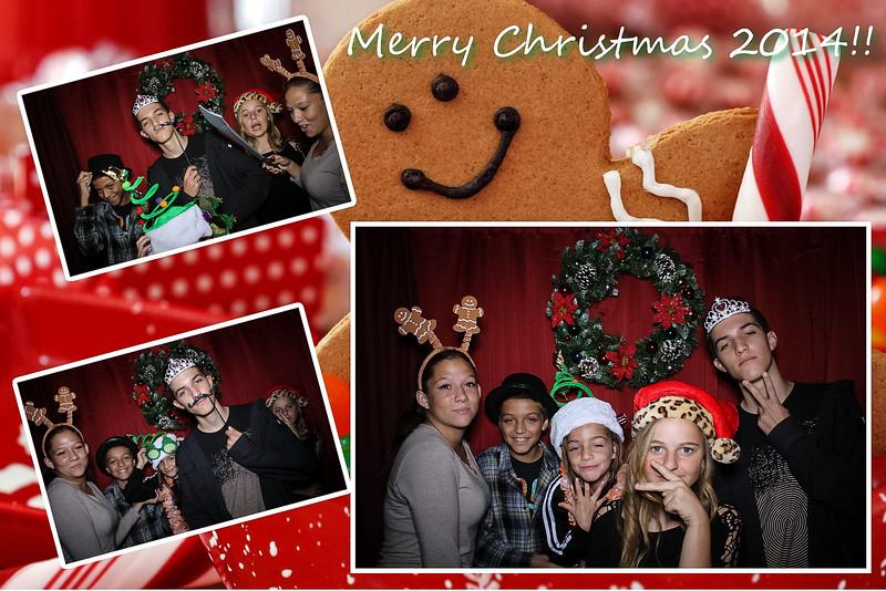 Good Shepard Lutheran School Christmas Boutique 2014-120.jpg