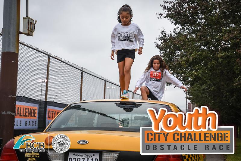 YouthCityChallenge2017-801.jpg
