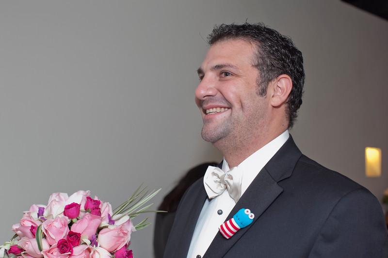 boda sábado-0448.jpg