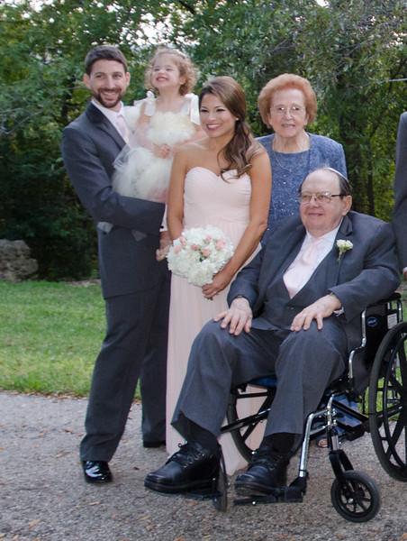 Andrew & Stefani Wedding Ceremony 2014-BJ1_5268.jpg