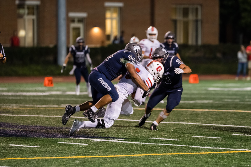 CWRU vs GC FB 9-21-19 (12 of 13).jpg
