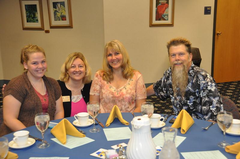 160917 Family Weekend Alumni Breakfast (1).JPG