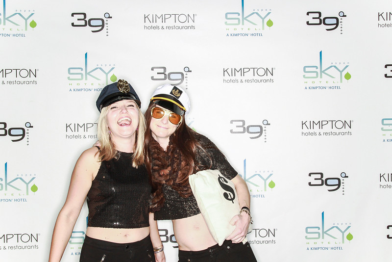 Fear & Loathing New Years Eve At The Sky Hotel In Aspen-Photo Booth Rental-SocialLightPhoto.com-47.jpg
