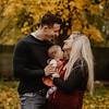 Offer Family