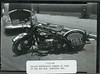7-23-1946 IPD Motorcycle