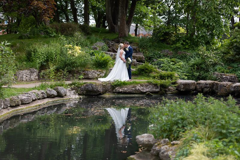 Best_Western_Glendower_Hotel_Wedding_062.jpg