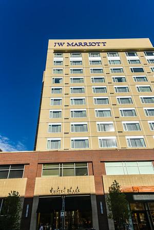 09.10.15 JW Marriott