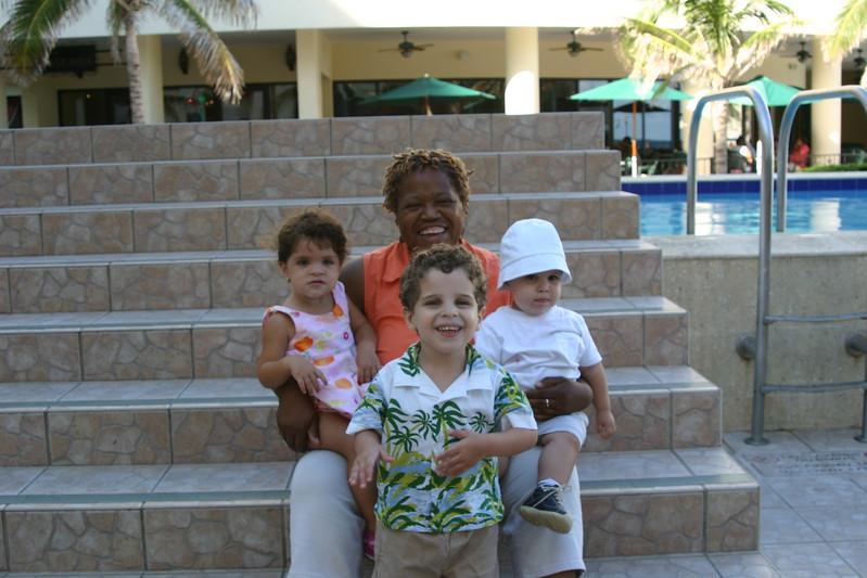 Cancun 031.jpg