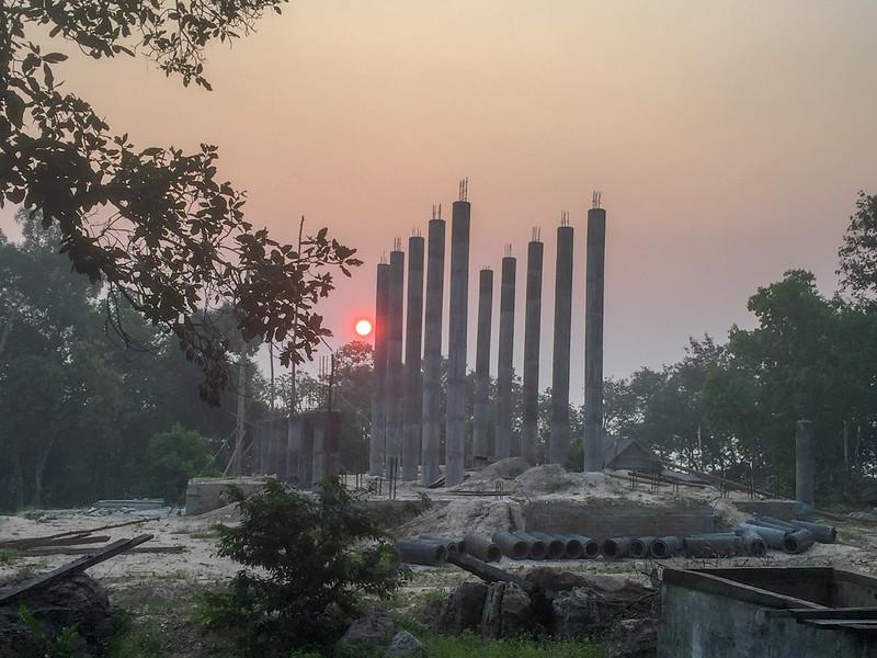 Cambodia Service 2018-2935.jpg