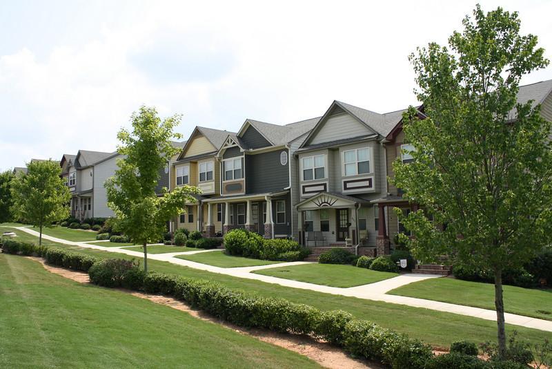 Holly Commons Canton Georgia (8).JPG