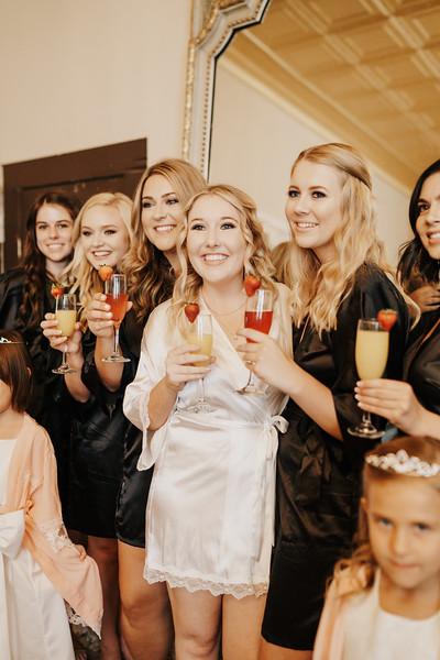 Epp Wedding  (41 of 674) + DSC02682.jpg