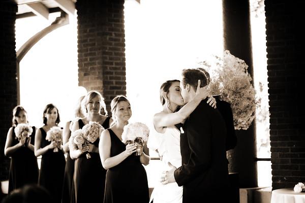 20110612 Ceremony