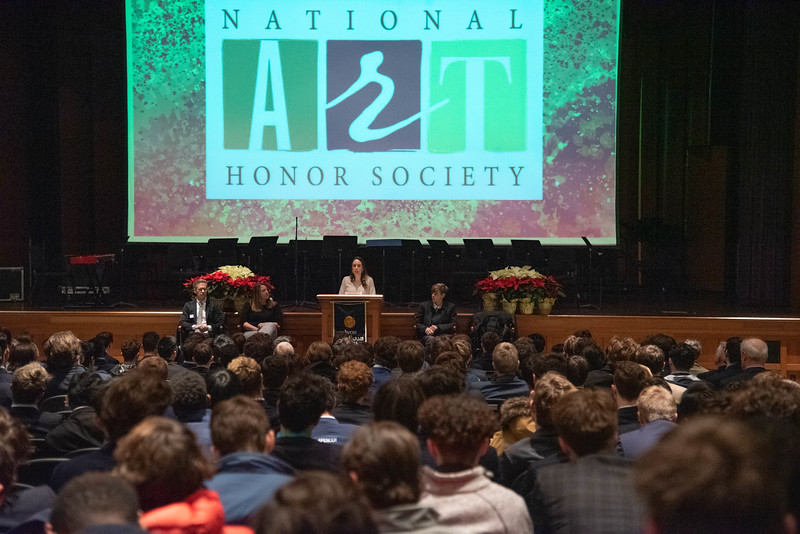 20191211_Art_Honors_Society_JK_-4654.jpg