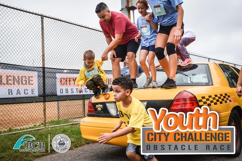 YouthCityChallenge2017-427.jpg
