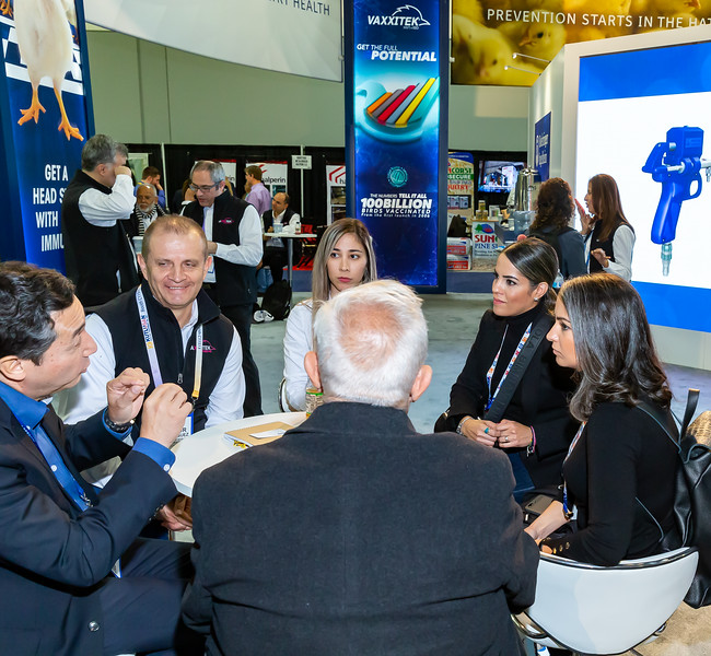 IPPE Poultry Show-VG-175.jpg