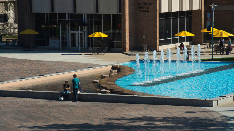 WMU fountain-21.jpg