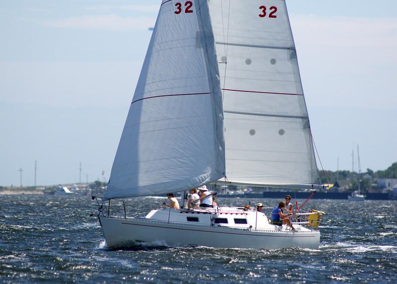 20050827 Ms Race -205